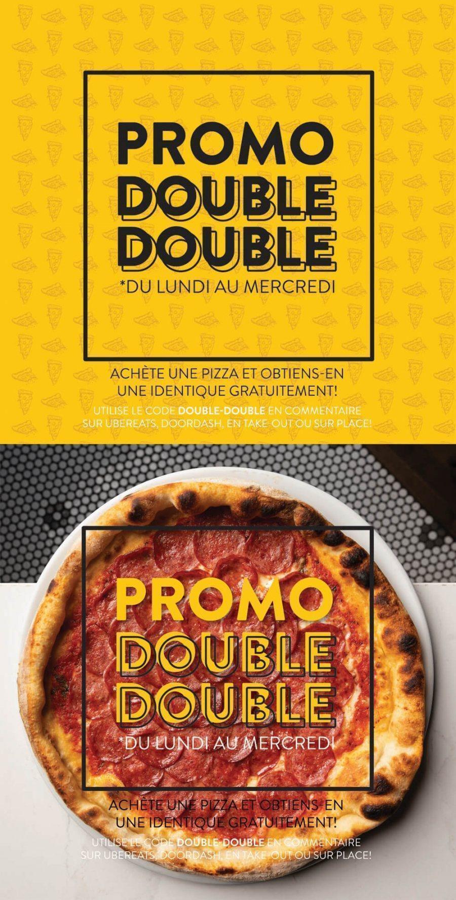 double-double_photo-_1