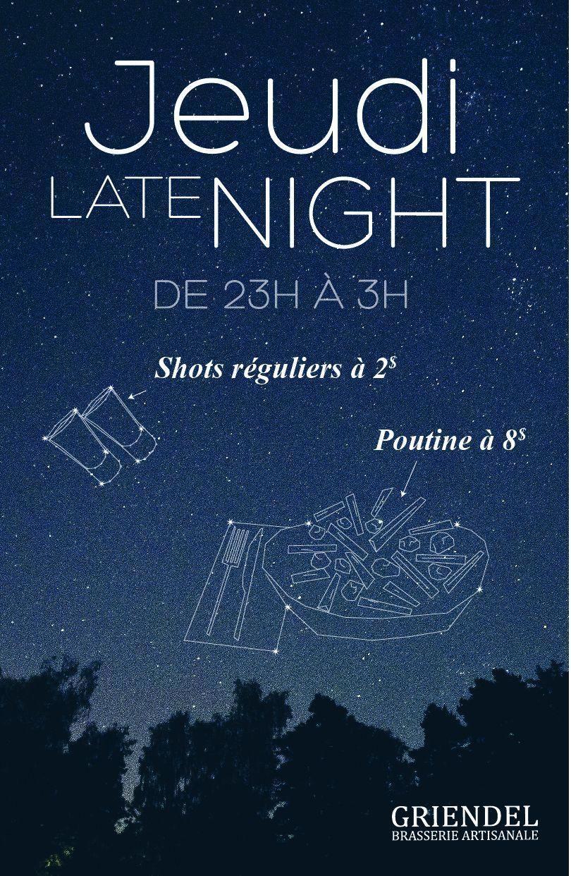 Jeudi_late_night-01