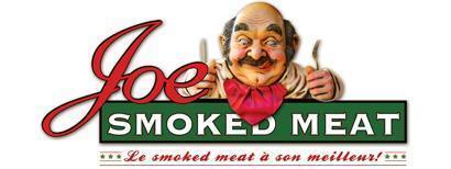 Joe Smoked Meat Rive-Sud (Québec), Restaurant