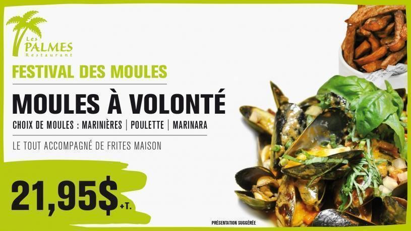 Festival_des_moules