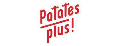 Patates Plus Québec, Restaurant