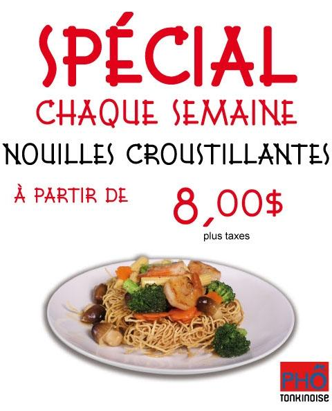 nouilles-croustillantes_promo-crop-u913