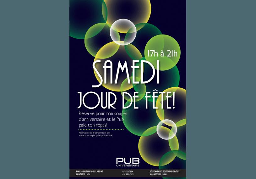 images-soirees_samedi-fete