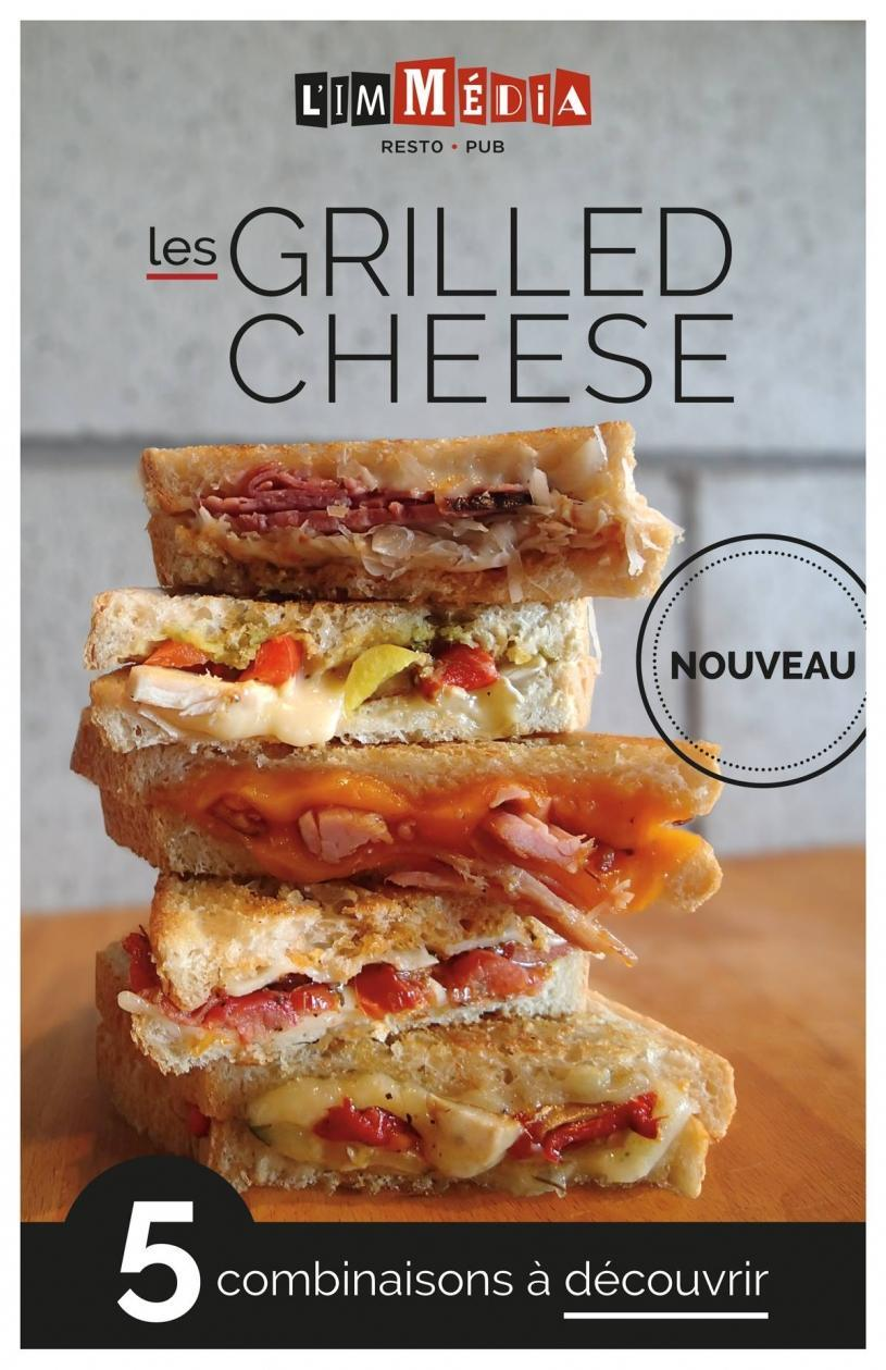 Grilled_cheese_photo_5