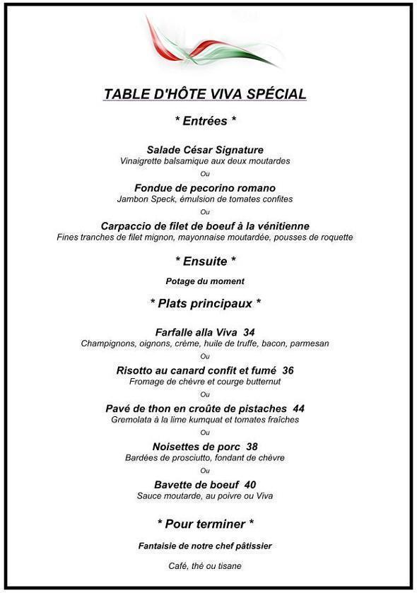 table-d-hote--viva-special-septembre-2015